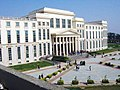 Amity University Lucknow Campus.jpg
