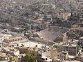 Amman Citadel 115.JPG