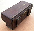 Ammunition box leather.jpg