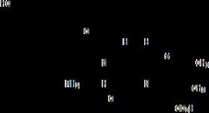 300px Amoxicilina Amoxicilina