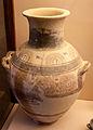 Amphora, 900-850 BC.jpg