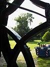 foto van Amstelrust: historische tuin- en parkaanleg
