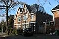 Amstelveen - Badlaan 2a-4.jpg