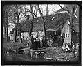 Amstelveenseweg 195 (voor 1898 nr 8), foto 1 Jacob Olie (max res).jpg