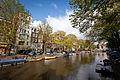Amsterdam (6578768109).jpg