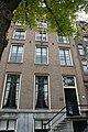 Amsterdam - Keizersgracht 435.JPG