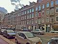 Amsterdam - Marnixstraat thv bolwerk Karthuizen.JPG