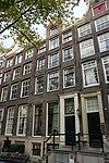 amsterdam - prinsengracht 301