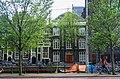 Amsterdam - Singel - View SW II.jpg