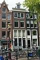 Amsterdam - Singel 346.JPG