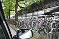 Amsterdam 2007 (33) - Flickr - bertknot (1).jpg