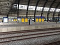 Amsterdam Central Station in 2019.02.jpg