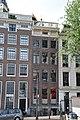 Amsterdam Geldersekade 4 ii - 1159.JPG