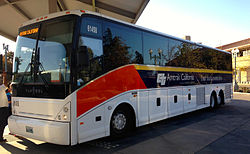 Greenville Nc Car Rental Services