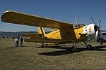 An-2 - VH-CCE.jpg