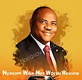 An art project of Rivers State Governor nyesom wike.jpg