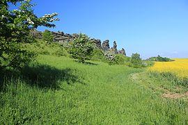 An der Teufelsmauer. (Landkreis Harz, Sachsen-Anhalt). IMG 2289WI.jpg