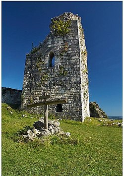 Anacopia Tower.jpg