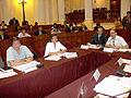 Analizan proyecto de rescate financiero municipal (6774683664).jpg
