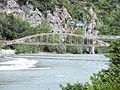 Ancien pont sur le Var du tramway de la Vésubie -1.JPG