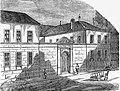 Ancienne école Turgot, rue du Vertbois.jpeg
