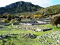 Ancient Kassope Citadel.jpg