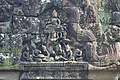Ancient Khmer Temple of Chau Say Tevoda - i.jpg