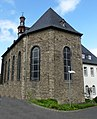 Andernach - Hospitalkirche - panoramio (1).jpg