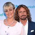 Anders Timell och Tina Ahlin.JPG