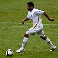 Anderson Alves da Silva.jpg