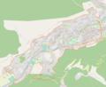 Andora (miasto) location map.png