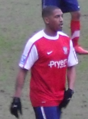 Andre Boucaud York City v. Eastbourne Borough 12-03-11.png