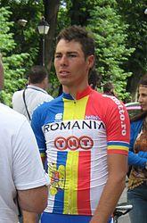 Andrei Nechita