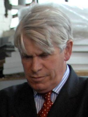 Andrew Figgures - Figgures in 2008