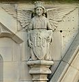 Angel, Queen Street South, Huddersfield (5414537378).jpg