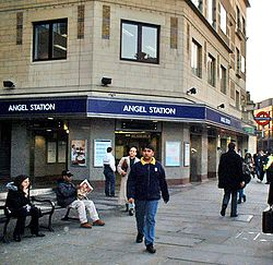 Angel tube station.jpg