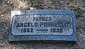 Angelo Porrello - Calvary Cemetery.jpg