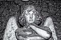 Angelo della resurrezione.jpg
