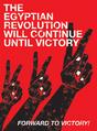 AngerRevolution.png