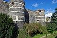 Angers (Maine-et-Loire) (8154182609).jpg
