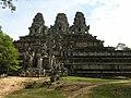 Angkor-112175.jpg
