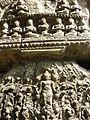 Angkor - Ta Prohm - 038 Figures (8581981208).jpg