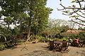 Angkor Silk Farm - café.jpg