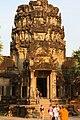 Angkor Wat - panoramio (4).jpg