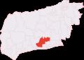 Angmering & Findon (electoral division).png