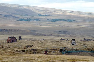 Ani Ruined medieval Armenian city situated in the Turkish province of Kars