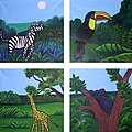 Animals in the jungle.JPG