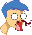 Anime Nose bleed.png