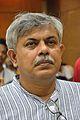 Anisul Hoque - Dhaka 2015-05-30 1676.JPG