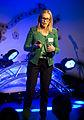 Anita Krohn Traaseth, Adm.dir Hewlett Packard Norge (8539823418).jpg